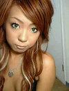 秋香さんのプロフィール画像
