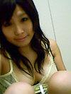 優姫さんのプロフィール画像