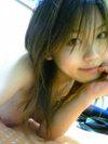 多美さんのプロフィール画像