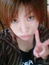 智花さんのプロフィール画像