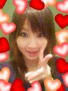 千絢さんのプロフィール画像