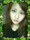 希美さんのプロフィール画像