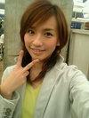 芹奈さんのプロフィール画像