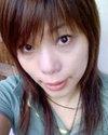 峰さんのプロフィール画像