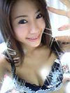 安東リョウさんのプロフィール画像