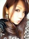 瑞江さんのプロフィール画像