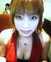 真希さんのプロフィール画像