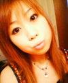 蜜柑さんのプロフィール画像