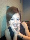 繭美さんのプロフィール画像
