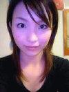 ☆みう☆さんのプロフィール画像