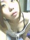甲本ひろこさんのプロフィール画像