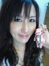 莉乃さんのプロフィール画像
