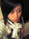 輝菜さんのプロフィール画像