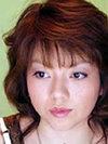 香椎さんのプロフィール画像