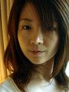 美春さんのプロフィール画像