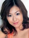 西沢絢子さん
