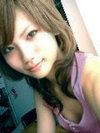 山木さんのプロフィール画像