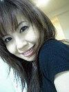 美歩さんのプロフィール画像