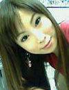 アヤコさんのプロフィール画像