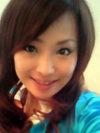桐子さんのプロフィール画像
