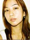 茶利さんのプロフィール画像