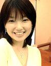 鞘乃さんのプロフィール画像