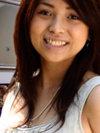 玲花さんのプロフィール画像