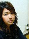 春歩さんのプロフィール画像