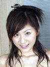 薫子さんのプロフィール画像