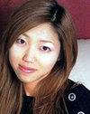 梨花さんのプロフィール画像
