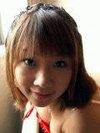 サエキさんのプロフィール画像