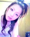恵美子さん