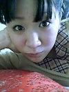 萌恵さんのプロフィール画像