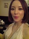 雅子さんのプロフィール画像