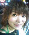 愛理さんのプロフィール画像