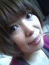 礼乃さんのプロフィール画像
