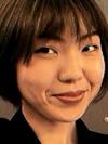 有紀さんのプロフィール画像