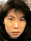 宏美さんのプロフィール画像