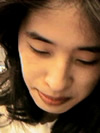 燕さんのプロフィール画像