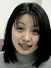 サラさんのプロフィール画像