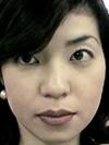 明菜さんのプロフィール画像