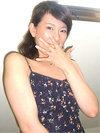 敦子さんのプロフィール画像
