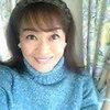 朋花さんのプロフィール画像