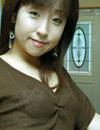 紗耶香さんのプロフィール画像