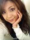 宜子さんのプロフィール画像