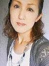 藤乃さんのプロフィール画像