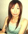 光井さんのプロフィール画像