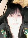 珠子さんのプロフィール画像