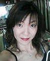 喜和子さんのプロフィール画像