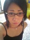 乙香さんのプロフィール画像